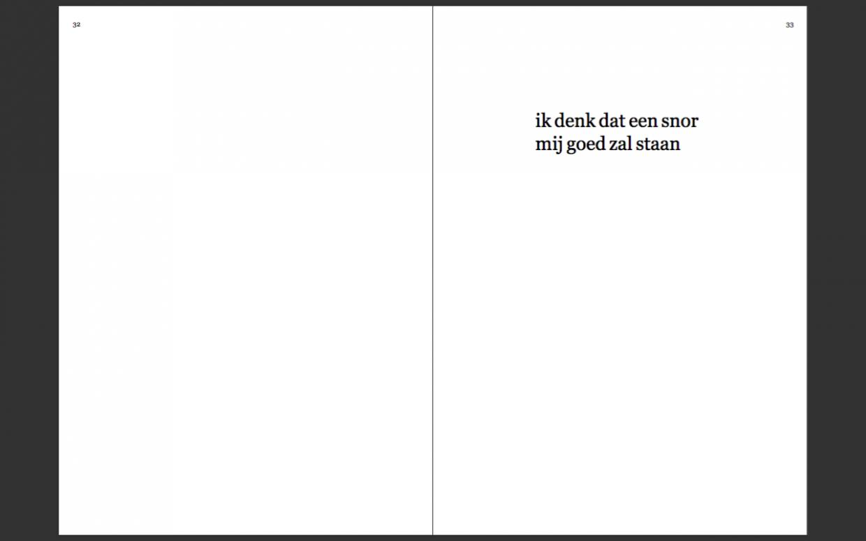 Iphis book page 32-33 chris rijksen